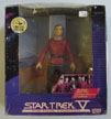 Galoob Star Trek Toys For Sale
