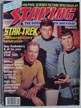 Starlog Magazine for sale