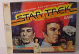 1979 Star Trek Movie Game for sale