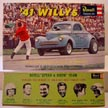 1941 willys model kit box for sale
