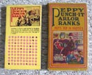 Peppy Punch it 1920 game for sale